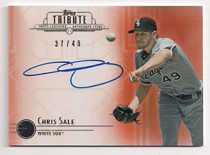 Chris-Sale-Authograph