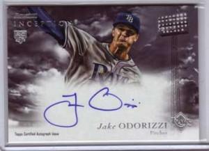 Jake-Odorizzi-Autograph