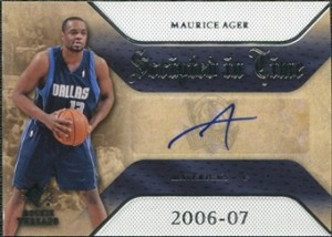 Maruice-Ager-Autograph