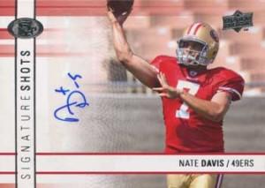 Nate-Davis-Autograph