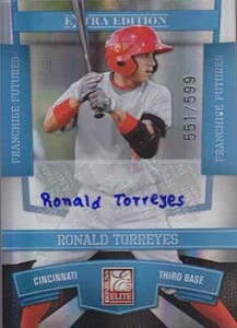 Ronald-Torreyes-Autograph