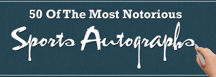 Sports-Autographs-Header