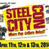 SteelCityCon