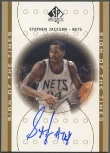 Stephen-Jackson-Autograph