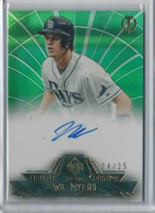 Wil-Myers-Autograph