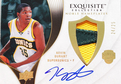 07-08-KEVIN-DURANT-EXQUISITE-Noble-Nameplate
