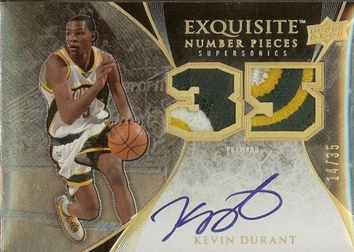 07-08-KEVIN-DURANT-UD-EXQUISITE-NUMBER