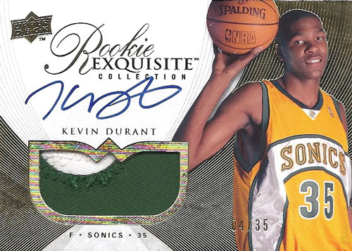Kevin-Durant-Exquisite-Parallel