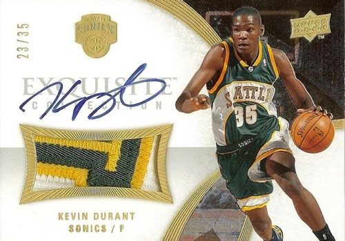 Kevin-Durant-Exquisite-Patches