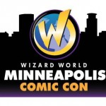 DACW Buying Team Travel Update: Wizard World Minneapolis Comic Con!