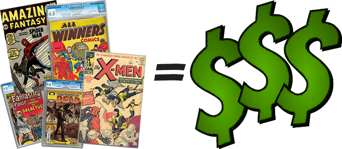 comics-to-cash