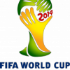 2014WorldCup