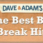 #DACWPulls Box Break Highlights, The Best Hits From Our Live Box Breaks – Volume 1