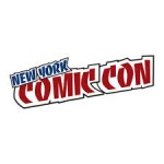 Dave and Adam's at New York Comic Con!