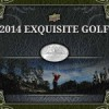 ExquisiteGolf1