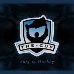 Upper Deck Announces 2013/14 The Cup Hockey!