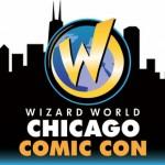 Dave & Adam's at Wizard World Chicago!