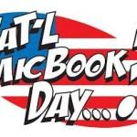 Dave & Adam's Celebrates National Comic Book Day