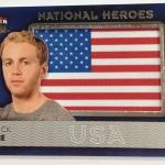 2014-15 Fleer Ultra Hockey preview