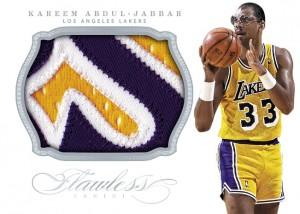 2013-14-flawless-basketball-abdul-jabbar-pis