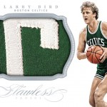 2013-14 Panini Flawless Basketball preview