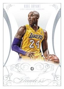 2013-14-flawless-basketball-kobe-pis