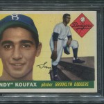 Songs About Baseball Cards