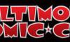 BaltComicCon