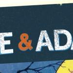 JUST IN: 500 New CGC Graded Comic Books!