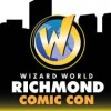 RichmondComicCon