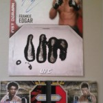 #DACWPulls: UFC Knockout Box Sick Double Pull!