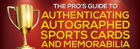 autograph authentication featured image
