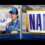 DACW Live to hold first NASCAR case break