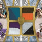 2014 Topps Supreme Football Preview