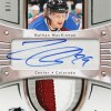 2013-14-NHL-The-Cup-Upper-Deck-Crosby-Tribute-Rookie-Autograph-Patch-Nathan-MacKinnon