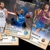 2014-15-Upper-Deck-Basketball-Euroleague-Cards