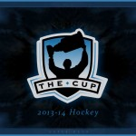 Dave & Adam's to celebrate release of 2013-14 Upper Deck The Cup Hockey
