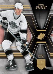 SPX-Gretzky