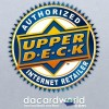 UPPERDECK_AIR