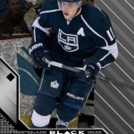 2014-15 Upper Deck Black Diamond hockey preview