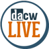 dacw_live_logo_small
