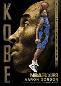 nba-hoops-basketball-aaron-gordon