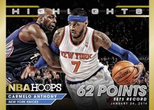 nba-hoops-basketball-carmelo-anthony