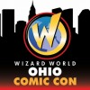 ohio-comic-con-2013-wizard-world-convention-september-20-21-22-2013-fri-sat-sun-2