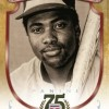 panini-america-2014-hall-of-fame-75th-anniversary-baseball-gwynn-3