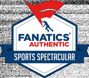 fa-shows-logo
