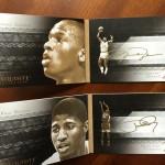 #DACWPulls: Upper Deck Exquisite Basketball edition