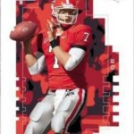2014 Upper Deck SP Auththentic Football preview