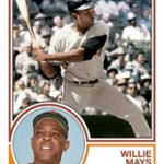2015 Topps Archives Baseball preview