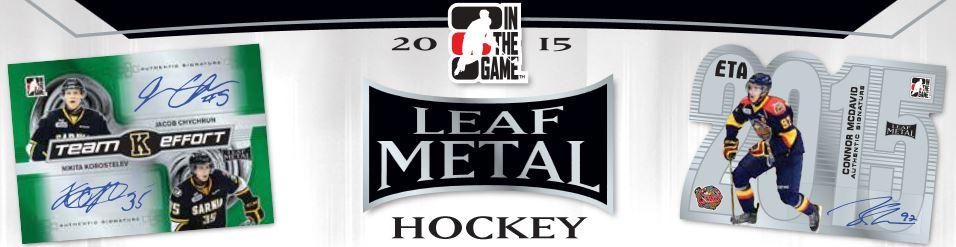 leafmetal1